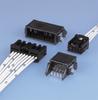 Automotive Connector -- HCH connector - Image