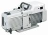 CP7920350 - Cole-Parmer Rotary Vane Pump, 11.3 CFM Free Air Capacity, 4x10<-4>Torr, 3/4 HP, 115 VAC, 60 Hz -- EW-79203-50