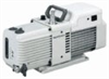 Cole-Parmer Rotary Vane Vacuum Pump; 1.5 cfm/2x10-3 Torr, 230 V -- GO-79203-05 - Image