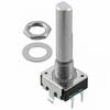 Encoders -- PEC11R-4230F-N0024-ND -Image