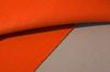 Silicone Coated Fiberglass -- ARMATEX® SF 34 -Image