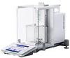 XPE56 - Mettler Toledo XPE56 ExcellencePlus XPE Micro Balance, 52g x 0.001mg -- GO-11337-43