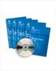 Pipe Profile Series: 5-DVD Set -- 64338
