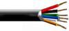 Portable Cord -- 324260608
