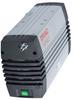 DIVAC Backing Pumps for Turbomolecular Pumps -- 1.4 HV3 - Image