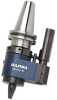 Mechanical CNC Spindle Marking Tool -- DMwriter™ MX