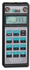 Calibrator/Thermometer -- 855