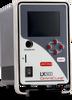 OmniCure LX500 LED Spot UV Curing System Controller