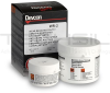 Devcon Wear Resistant Epoxy Putty (WR-2) 500gm -- ITEP14026 - Image