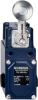 Heavy-Duty Position Switch -- 035 Series - Image