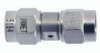5164 Coaxial Adapter (SMA, DC-26.5 GHz) - Image
