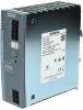 DIN rail power supply Siemens SITOP 6EP33247SB003AX0 -- View Larger Image
