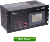 Protection & Control -- D25 Substation Controller - Image
