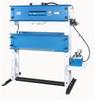 OTC 1857 100 Ton Heavy-Duty Shop Press -- OTC1857