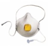 Moldex Particulate Respirators with HandyStrap/2800N95(1 -- 222200355