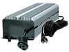Xtrasun 1000W 240v HPS/MH E-Ballast -- XTE1240