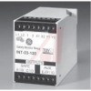 SAFETY MONITOR RELAY 120VAC -- 70068971