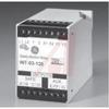 SAFETY MONITOR RELAY 120VAC -- 70068971