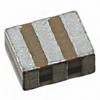 Resonators -- 535-10043-6-ND -Image