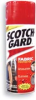 3M Scotchgard Fabric and Upholstery Protector - 10 ounce Aerosol -- MMM-101