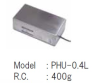 High Accuracy Platform Scale -- PHU-0.4L