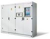 Mobile Heat Generator -- Minac 12/18 - Image