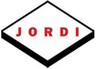 Jordi Gel Polyamide Column - -- J-10711