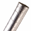 Protective Hoses, Solid Tubing, Sleeving -- 1030-TTN1.00SV250-ND -Image