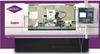 CNC Grinder -- Solaris CNC Grinder