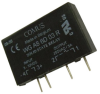 Solid State Relay -- WG A8 6D - Image