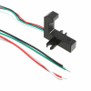 Optical Sensors - Photointerrupters - Slot Type - Transistor Output -- 365-1898-ND