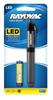 Rayovac Value Bright LED Pen Light -- BRSLEDPEN-BA
