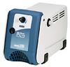 Welch DryFast Vacuum Pump, PTFE, 2 torr, 25 L/min, 115V -- GO-79206-60