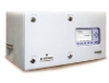 MLT, CLD and FID Multi-Component and Multi-Method Analyzers and Analyzer Systems -- MLT 2 Multi-Component Gas Analyzer