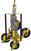 Manual Rotator 500 -- Model MR49AC - Image