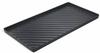 PIG Utility Tray -- PAK124