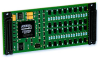 Digital Input Module, Isolated -- IP440A
