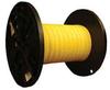 TLC Bend Optimized XB Cable -- S09-DI06-CBNRY - Image