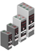 EnergyCell OPzV Batteries - Image
