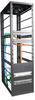 Broadcast E-Rack - Image