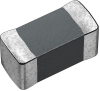 TVS - Varistors, MOVs -- 445-180966-1-ND - Image
