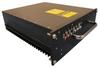 Single-Phase AC-DC Converter -- View Larger Image