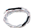 Test Leads - Thermocouples, Temperature Probes -- 1778-COM1705-ND -- View Larger Image
