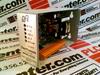 DOVER FLEXO TI17BV-420 ( TENSION INDICATOR ) -Image
