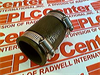 FERNCO 1056-150 ( FLEX COUPLING HOSE 1-1/2 IN X 1-1/2 IN WCLAMPS ) -Image