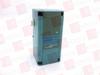 JOHNSON CONTROLS Y350D-1C ( TRANSFORMER POWER MODULE 120/240V PRI 24VAC SEC ) -Image