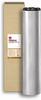 Pipeline Insulation / Jacketing -- PITTWRAP® IW50 AL - Image