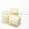 Spraytec™ 420 43 Upholstery Spray Hot Melt 10kg -- PAHM20238 -Image