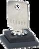 Keyed Selector Switch - Image