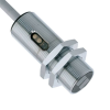 Optical Sensors - Photoelectric, Industrial -- 1202540150-ND -Image